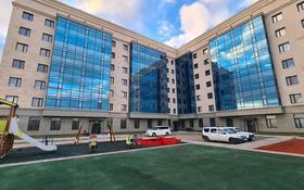 2-комнатная квартира, 72.2 м², 6/7 этаж, Шарбаккол 12/5 за 26 млн 〒 в Нур-Султане (Астана)