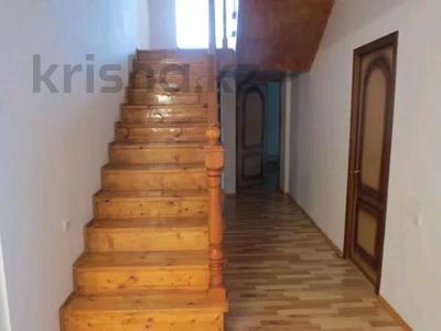 9-комнатный дом, 280 м², 20 сот., Авангард за 34.5 млн 〒 в Атырауской обл. — фото 6