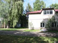 6-комнатный дом, 431.6 м², 15 сот.