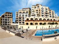 2-комнатная квартира, 90 м², Triq Tal Gardiel 4 за ~ 120.8 млн 〒