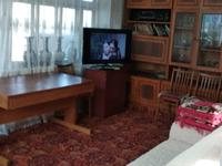 4-комнатный дом, 120 м², 6.45 сот.