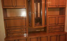 2-комнатная квартира, 45 м², 4/5 этаж помесячно, улица Мира — Торайгырова за 80 000 〒 в Павлодаре