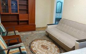 2-комнатная квартира, 43 м² помесячно, 3микр 21 за 70 000 〒 в Капчагае