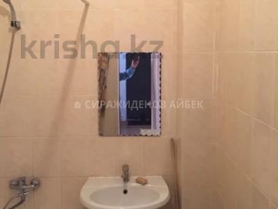 2-комнатная квартира, 58 м², 11/14 этаж, Кордай 75 — Айнаколь за 15.9 млн 〒 в Нур-Султане (Астана), Алматы р-н — фото 5