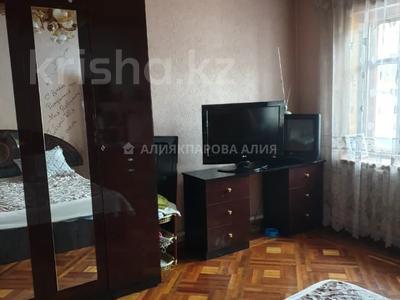4-комнатный дом, 106.1 м², Станиславского за 30 млн 〒 в Алматы, Жетысуский р-н — фото 6