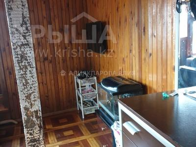 4-комнатный дом, 106.1 м², Станиславского за 30 млн 〒 в Алматы, Жетысуский р-н — фото 14