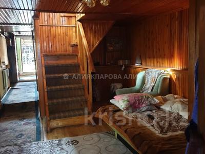 4-комнатный дом, 106.1 м², Станиславского за 30 млн 〒 в Алматы, Жетысуский р-н — фото 5