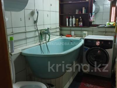 4-комнатный дом, 106.1 м², Станиславского за 30 млн 〒 в Алматы, Жетысуский р-н — фото 15