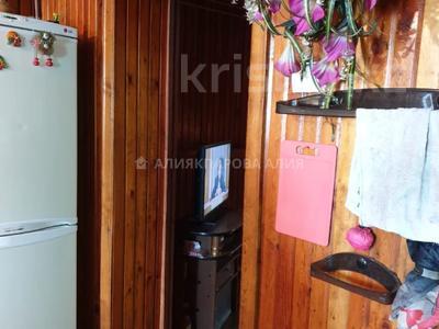 4-комнатный дом, 106.1 м², Станиславского за 30 млн 〒 в Алматы, Жетысуский р-н — фото 16