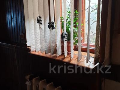 4-комнатный дом, 106.1 м², Станиславского за 30 млн 〒 в Алматы, Жетысуский р-н — фото 18