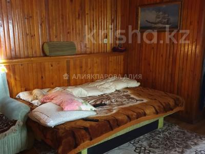 4-комнатный дом, 106.1 м², Станиславского за 30 млн 〒 в Алматы, Жетысуский р-н — фото 2