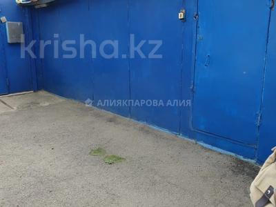 4-комнатный дом, 106.1 м², Станиславского за 30 млн 〒 в Алматы, Жетысуский р-н — фото 20