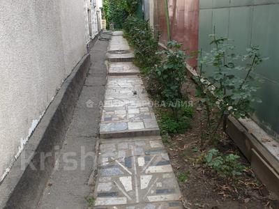 4-комнатный дом, 106.1 м², Станиславского за 30 млн 〒 в Алматы, Жетысуский р-н — фото 22