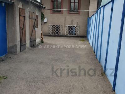 4-комнатный дом, 106.1 м², Станиславского за 30 млн 〒 в Алматы, Жетысуский р-н — фото 24
