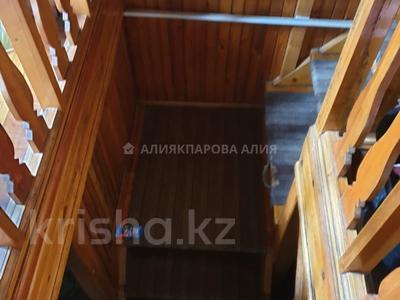 4-комнатный дом, 106.1 м², Станиславского за 30 млн 〒 в Алматы, Жетысуский р-н — фото 10