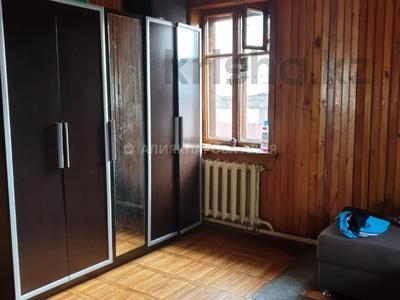 4-комнатный дом, 106.1 м², Станиславского за 30 млн 〒 в Алматы, Жетысуский р-н
