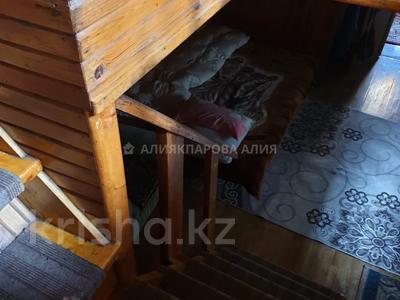4-комнатный дом, 106.1 м², Станиславского за 30 млн 〒 в Алматы, Жетысуский р-н — фото 12