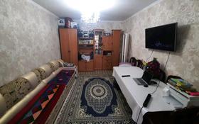 1-комнатная квартира, 34 м², 1/5 этаж, Аса за 7 млн 〒 в Таразе