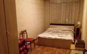2-комнатная квартира, 45 м², 3/4 этаж, 5-й мкр за 18.5 млн 〒 в Алматы, Ауэзовский р-н