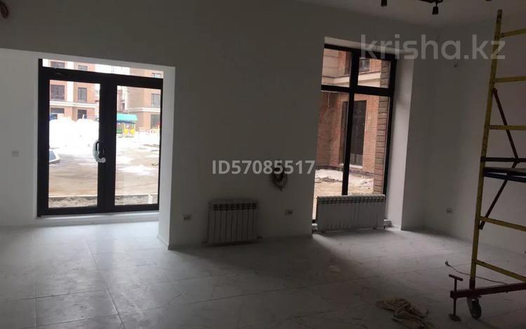 Помещение площадью 52 м², Е 809 улица 1/1 за 280 000 〒 в Нур-Султане (Астане), Есильский р-н