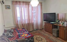 3-комнатная квартира, 51 м², 5/5 этаж, Асанова 93 за 9 млн 〒 в Талдыкоргане