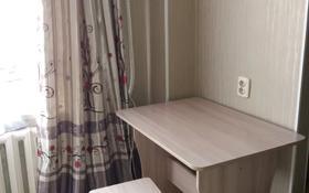 1-комнатная квартира, 33 м², 3/5 этаж посуточно, Токмагамбетова 27 — Желтоксан за 6 000 〒 в