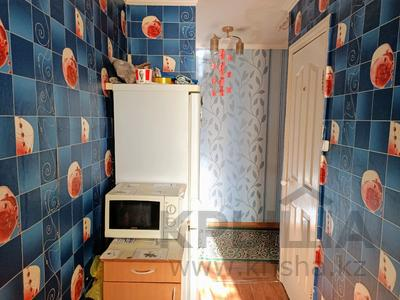 3-комнатная квартира, 57 м², 9/9 этаж, Михаэлиса 7 за 14.5 млн 〒 в Усть-Каменогорске