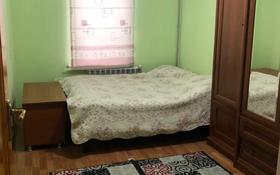 4-комнатная квартира, 84 м², 4/5 этаж помесячно, Матросова за 130 000 〒 в Шымкенте