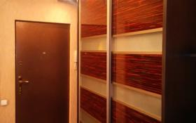 3-комнатная квартира, 67.3 м², 7/10 этаж, Володаровского — Жамбыла Жабаева за 21 млн 〒 в Петропавловске
