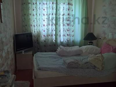 3-комнатная квартира, 66 м², 4/9 этаж, проспект Аль-Фараби 101 за 18 млн 〒 в Костанае