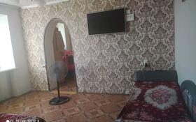 2-комнатная квартира, 45 м², 4/4 этаж, улица Кабанбай батыра 164 за 8 млн 〒 в Семее