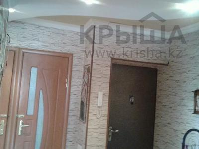 3-комнатная квартира, 52 м², 5/5 этаж, 35 квартал 25 — Гагарина за ~ 8.3 млн 〒 в Семее