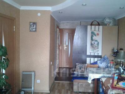 3-комнатная квартира, 52 м², 5/5 этаж, 35 квартал 25 — Гагарина за ~ 8.3 млн 〒 в Семее — фото 2