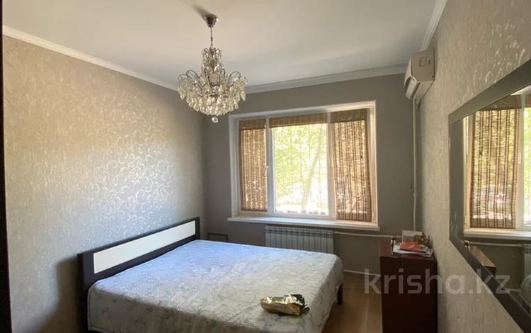 3-комнатная квартира, 69 м², 1/5 этаж, 12-й мкр 10 за 16 млн 〒 в Актау, 12-й мкр