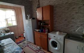 5-комнатная квартира, 87.4 м², 4/5 этаж, Микрорайон Карасу 3а — Жангельдина за 25 млн 〒 в Шымкенте