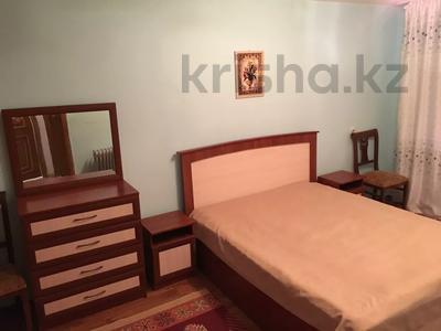 3-комнатная квартира, 67 м² посуточно, Махамбета 125 — Азаттык за 10 000 〒 в Атырау — фото 2