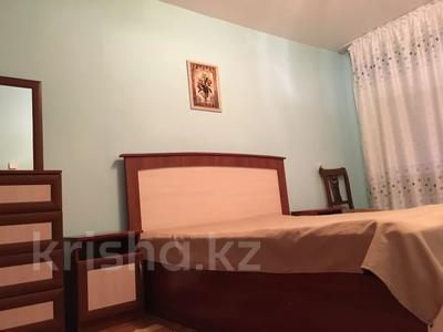 3-комнатная квартира, 67 м² посуточно, Махамбета 125 — Азаттык за 10 000 〒 в Атырау — фото 3