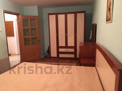 3-комнатная квартира, 67 м² посуточно, Махамбета 125 — Азаттык за 10 000 〒 в Атырау — фото 4