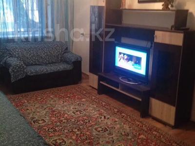 3-комнатная квартира, 67 м² посуточно, Махамбета 125 — Азаттык за 10 000 〒 в Атырау — фото 7