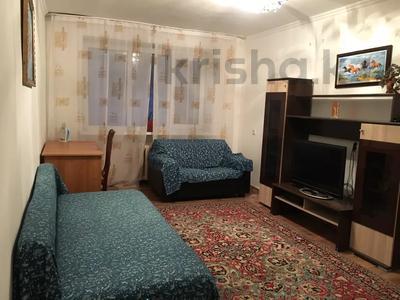 3-комнатная квартира, 67 м² посуточно, Махамбета 125 — Азаттык за 10 000 〒 в Атырау — фото 13