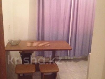 3-комнатная квартира, 67 м² посуточно, Махамбета 125 — Азаттык за 10 000 〒 в Атырау — фото 16