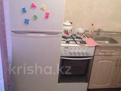 3-комнатная квартира, 67 м² посуточно, Махамбета 125 — Азаттык за 10 000 〒 в Атырау — фото 20