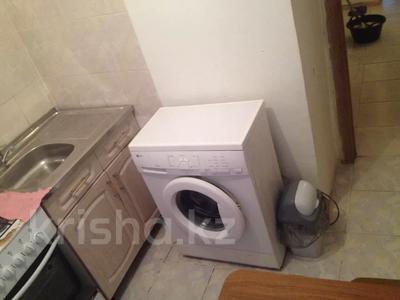 3-комнатная квартира, 67 м² посуточно, Махамбета 125 — Азаттык за 10 000 〒 в Атырау — фото 22