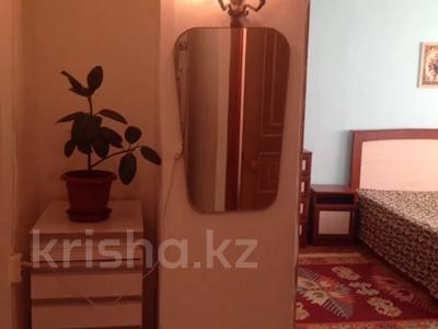 3-комнатная квартира, 67 м² посуточно, Махамбета 125 — Азаттык за 10 000 〒 в Атырау — фото 23