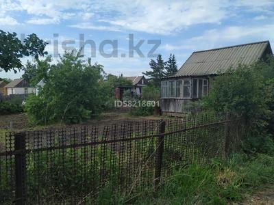 Дача с участком в 4 сот., Пёстрое за 2 млн 〒 в Петропавловске — фото 2