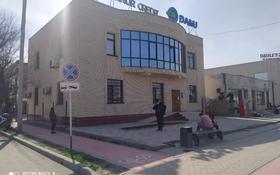 Помещение площадью 140 м², Кожанова б/н за 4 000 〒 в Туркестане