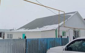 4-комнатный дом, 120 м², 10 сот., Акбулак 2 за 12.5 млн 〒 в Аксае