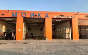 Автомойка 4 поста горящий вариант за 30 млн 〒 в Нур-Султане (Астана), р-н Байконур