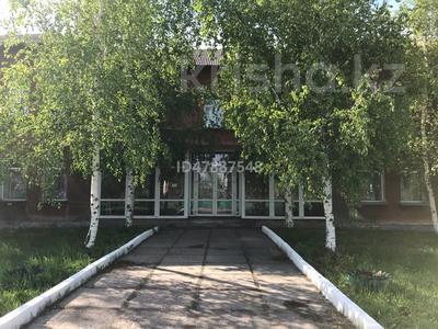 Здание, площадью 1000 м², Дзержинского за 18 млн 〒 в Шахтинске
