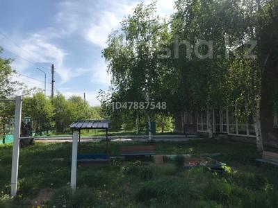 Здание, площадью 1000 м², Дзержинского за 18 млн 〒 в Шахтинске — фото 2
